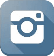 Check Out South Metro's Instagram feed