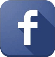 Find South Metro on Facebook