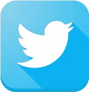 Follow South Metro on Twitter